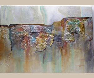 Phyllis Hollenbeck